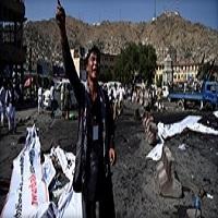 تصویر به نام عدالت به کام سیاست/ همهچیز درباره جنبش روشنایی و تظاهراتی که ۸۰ کشته بر جای گذاشت