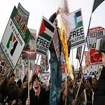 Photo of اتحادیه اردنی دهها شرکت مرتبط با اسراییل را تحریم کرد
