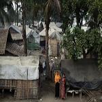 Photo of رییس جمهور میانمار شکنجه و آزار مسلمانان را دروغ رسانه ها خواند