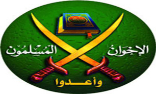 تصویر ۱۱۱ تن از اعضای اخوان المسلمین به ۳ سال حبس محکوم شدند.