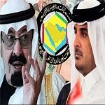 تصویر آیا قطر در برابر اخوان تعییر موضع داد؟