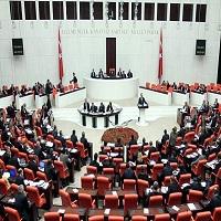 Photo of خیز بلند علوی ها برای تصاحب کرسی های پارلمان ترکیه