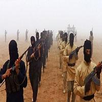 تصویر اگر داعش پیروز شود چه؟