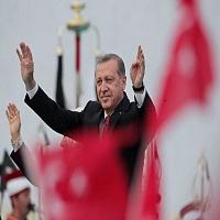تصویر انتخابات ترکیه صلح را به منطقه میآورد؟