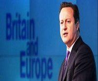انگلیس درصدد دخالت نظامی در لیبی/ بريطانيا تضع خطة لتدخل عسكري في ليبيا
