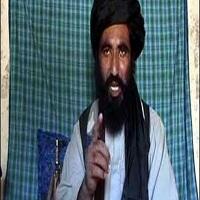 رهبر جدید طالبان کیست؟