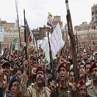 تصویر یمن آماده مصالحه سیاسی است؟