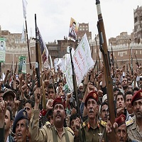 Photo of یمن آماده مصالحه سیاسی است؟