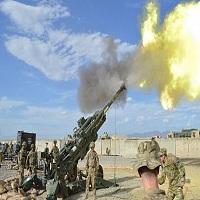 Photo of چرا آمریکا نتوانست داعش را نابود کند؟