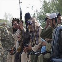 تصویر داعش جای طالبان را خواهد گرفت؟