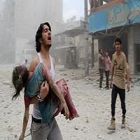 Photo of راهبردهای ناکام در سوریه و تراژدیهای جهانی