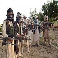 تصویر سقوط قندوز، عرض اندام طالبان