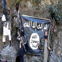 زیر پوست داعش