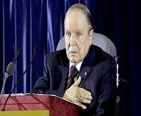 خیز بلند اخوان المسلمین برای فتح الجزایر