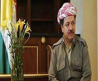 دوئل جنبش گوران و حزب دموکرات کردستان