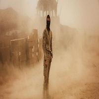 تصویر جنگ افغانستان شکست خورده است