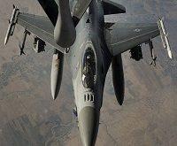 نتایج حملات هوایی ائتلاف علیه داعش چه بوده است؟