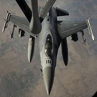 تصویر نتایج حملات هوایی ائتلاف علیه داعش چه بوده است؟