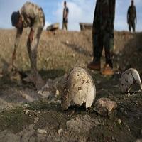 Photo of چرا «اول سوریه» به جای «اول عراق»؟