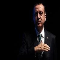 تصویر دردسر روسی اردوغان