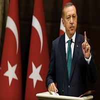 تصویر واقعیات، اتهامات و فرضیهها در تنش لفظی ایران و ترکیه