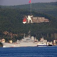 Photo of فعلا خبری از بهبودی روابط میان ترکیه و روسیه نیست