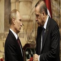 تصویر پشت پرده اقتصادی حضور نظامی روسیه در سوریه
