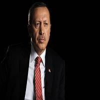 تصویر اردوغان؛ آنچه هست و آنچه فکر میکنیم.