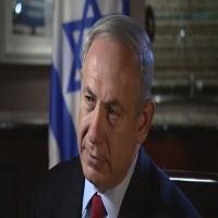 Photo of نتانیاهو: به این سادگی حاضر به آشتی با ترکیه نیستیم