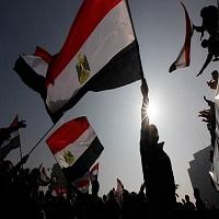 تصویر سرنوشت عراق در انتظار مصر؟!