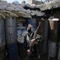 Photo of مراقبت شدید روسیه از آتشبس