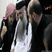 Photo of نسل جدید القاعده مصر