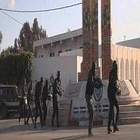 Photo of تونس هم به جمع عراق و سوریه پیوست؟