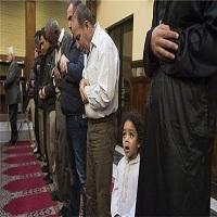 تصویر اسلام هراسی، صنعتی چندمیلیون دلاری