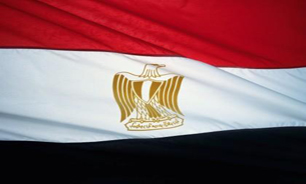 تصویر تهدید وزارت کشور مصر در ارتباط با تحصن ها