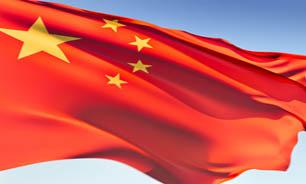 تصویر انتقاد چین از خشونت کودتاگران