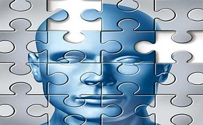 Photo of راهکار جدید برای کاهش مشکلات حافظه