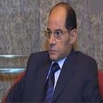 Photo of برکناری رییس سازمان اطلاعات مصر