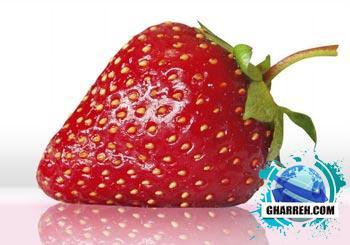 Photo of میکروبی ترین میوه ی دنیا
