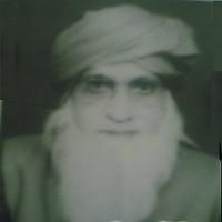 مولانا محمد الیاس دهلوی