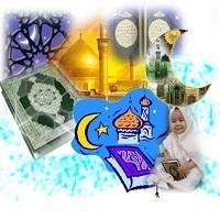Photo of رمضان نمایشگاهی سودمند برای تجارت اخروی و کسب ثواب