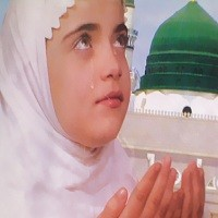 تصویر آداب دعا