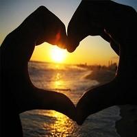 Photo of عاشق واقعی کیست؟ بیست ویژگی زوجین عاشق راستین