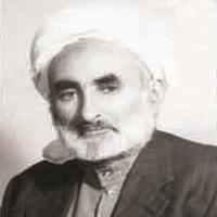 Photo of آشنایی با شخصیت علامه عبدالهادی افخمزاده
