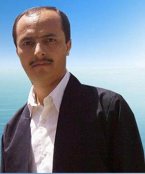 Photo of شهادت، اعتراف، عهد