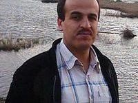 حامد بهرامی