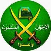 تصویر اخوان المسلمین در تلاش برای تشکیل دولت