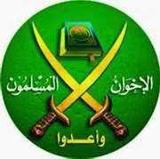 Photo of اخوان المسلمین:لابی صهیونیستی به دنبال دامن زدن به فتنه در مصر