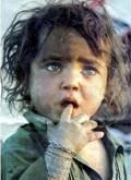 Photo of یک میلیارد فقیر در جهان