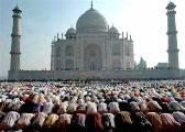 تصویر فیلم جدید موهن به مسلمانان و اسلام در هند